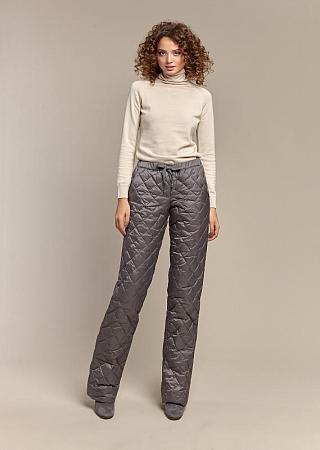 790d782068d Распродажа женских брюк в Москве - скидки до 60% в интернет-магазине ...