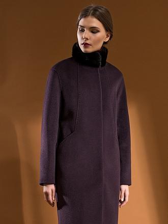 5dd34e76992 Женские пальто - купить в интернет-магазине DressCode с доставкой по ...