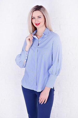 e248de2aef0 Женская одежда СВЕТЛАНОВА (SVETLANOVA) купить в интернет-магазине ...