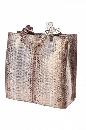 0add7e0d0c5e Женские сумки Роберта Гандолфи (Roberta Gandolfi) купить в ...