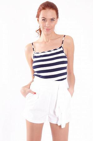 6760b5f69fb5 Женские шорты - купить в интернет-магазине DressCode с доставкой по ...