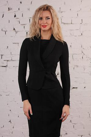 9b49609985e Женская одежда Beatrice B - купить в Москве с доставкой по России в ...