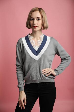 8466b37077c Женская одежда МОЦАРТ (MOZART) - купить в интернет магазине ...