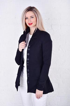 f0e69701712 Узкие женские куртки - купить в Москве с доставкой по России в ...